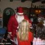 2006weihnachtsfeier