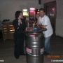 2009hexenball